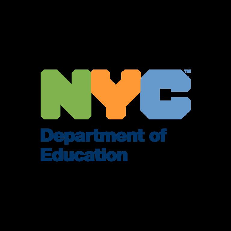 768px-NYC_DOE_Logo