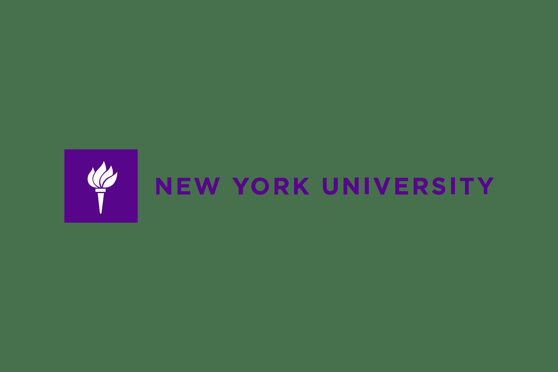 New_York_University-Logo.wine-1