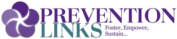 prevention_links_logo
